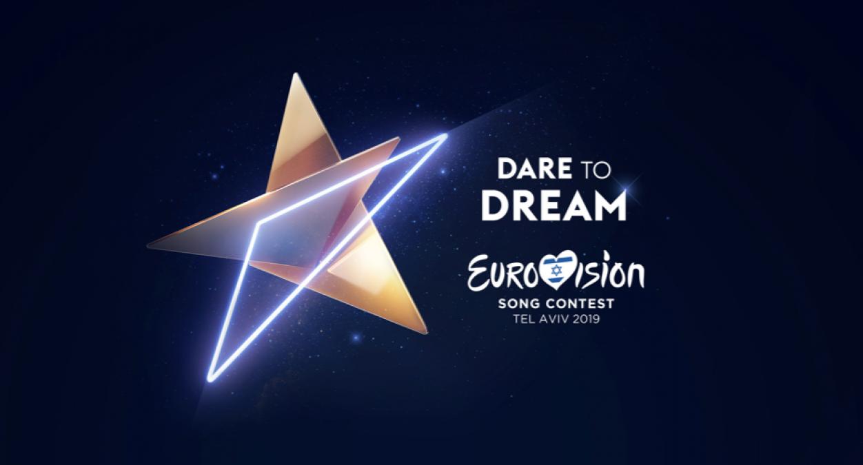 Все участники Евровидения-2019