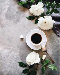 Ульяна Супрун рассказала, как пить кофе без вреда для здоровья