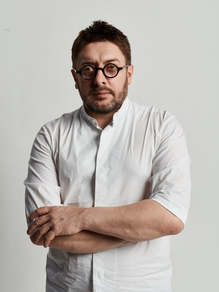Алексей Суханов рассказал, от чего готов отказаться ради украинского гражданства