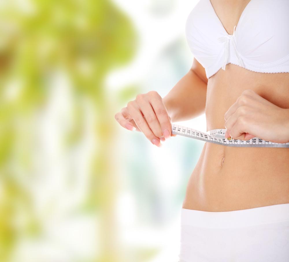 что кушать чтоб похудеть после родов