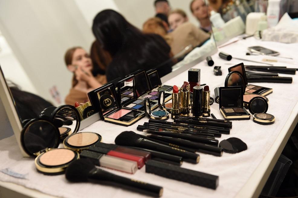 Как сэкономить на косметике: ТОП-5 продуктов двойного применения