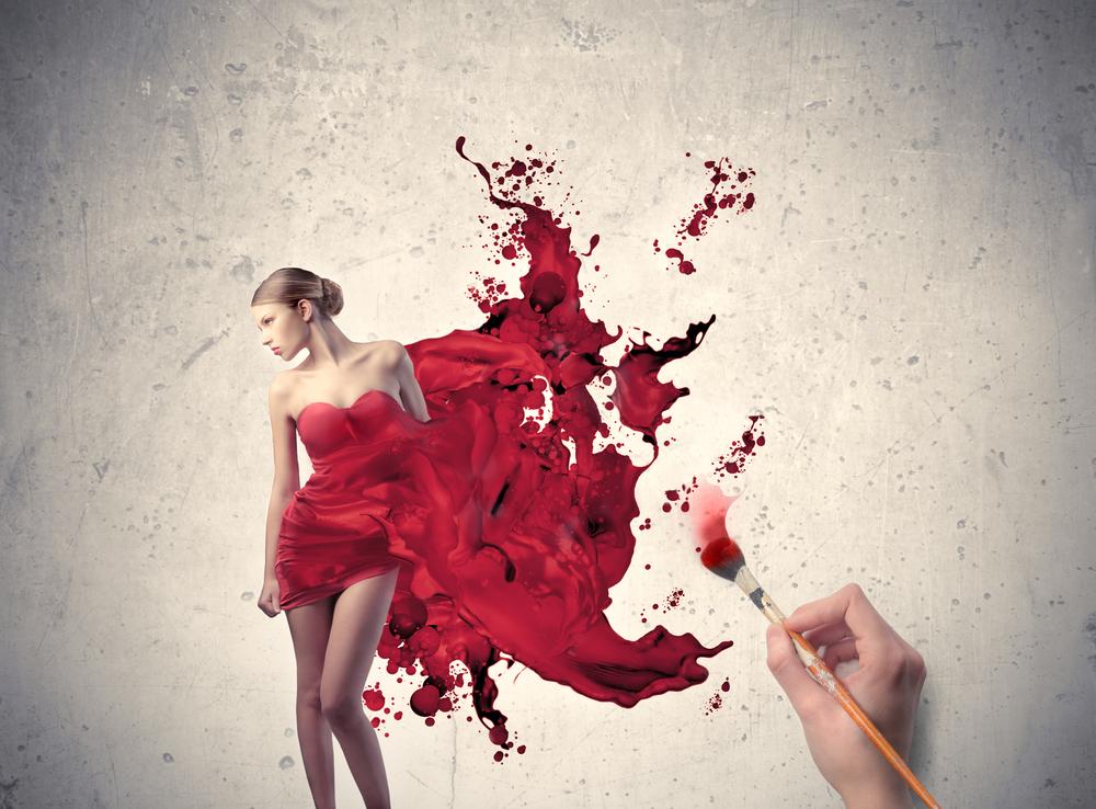 Женщины в сексе по группе крови