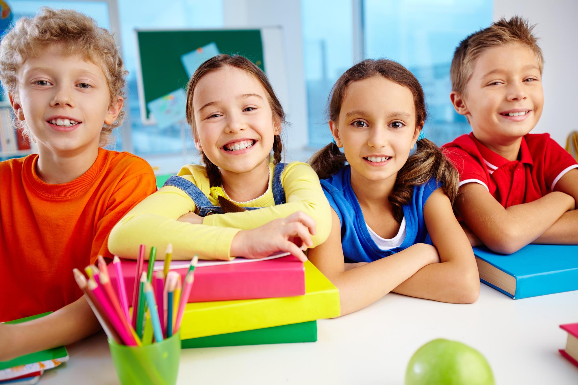 Каникулы в Украине 2019 – 2020: когда будут отдыхать школьники