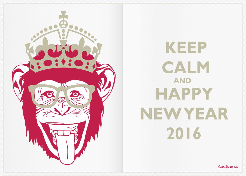 Надписи с новым годом на открытки