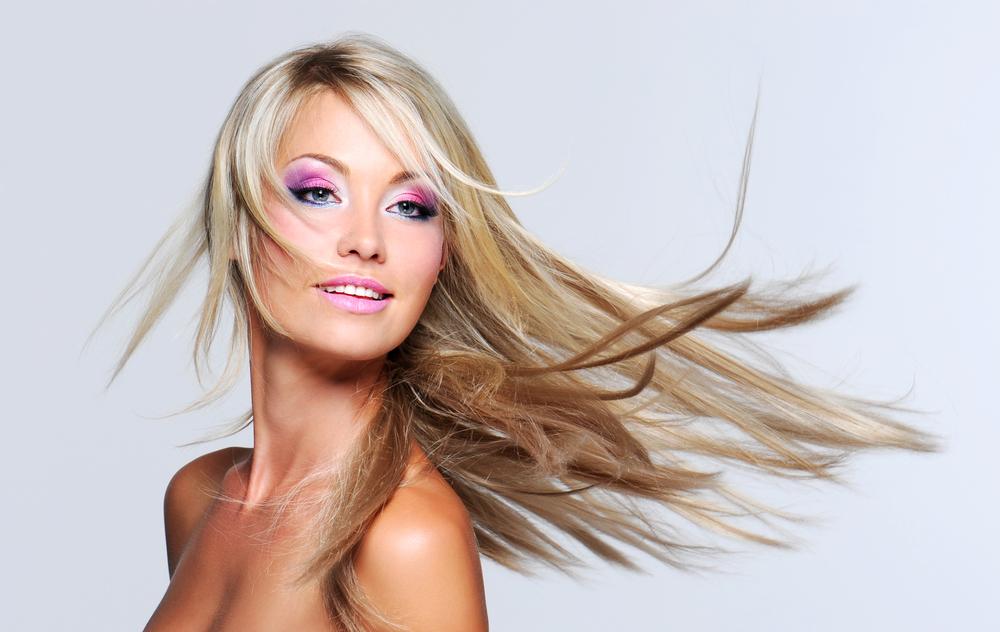 Маска для волос от сухих волос в домашних условиях