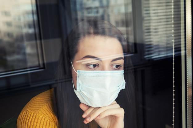 Ученые назвали способ, как снизить риск заражения коронавирусом