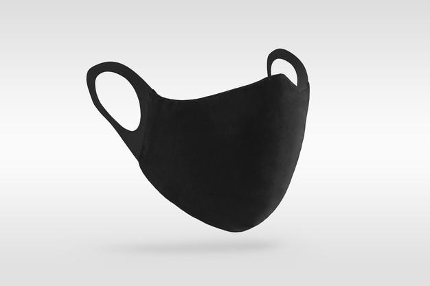 Раскрыт лайфхак, как легко проверить надежность защиты маски