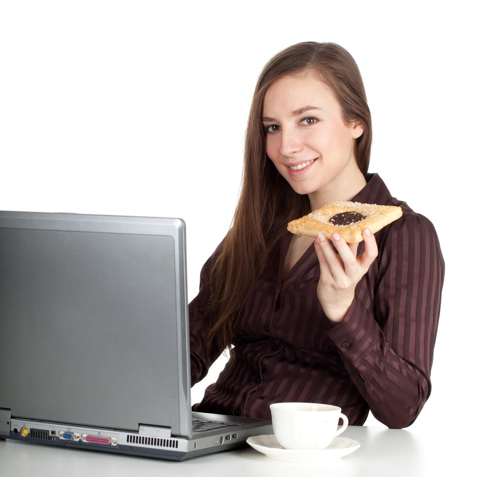 Правильное питание диета похудение 8