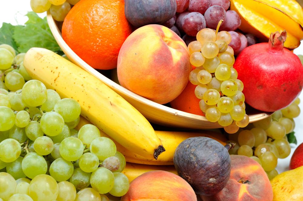 питание по диете 9