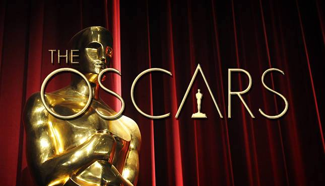 Оскар 2019: Эксперты назвали фаворитов премии