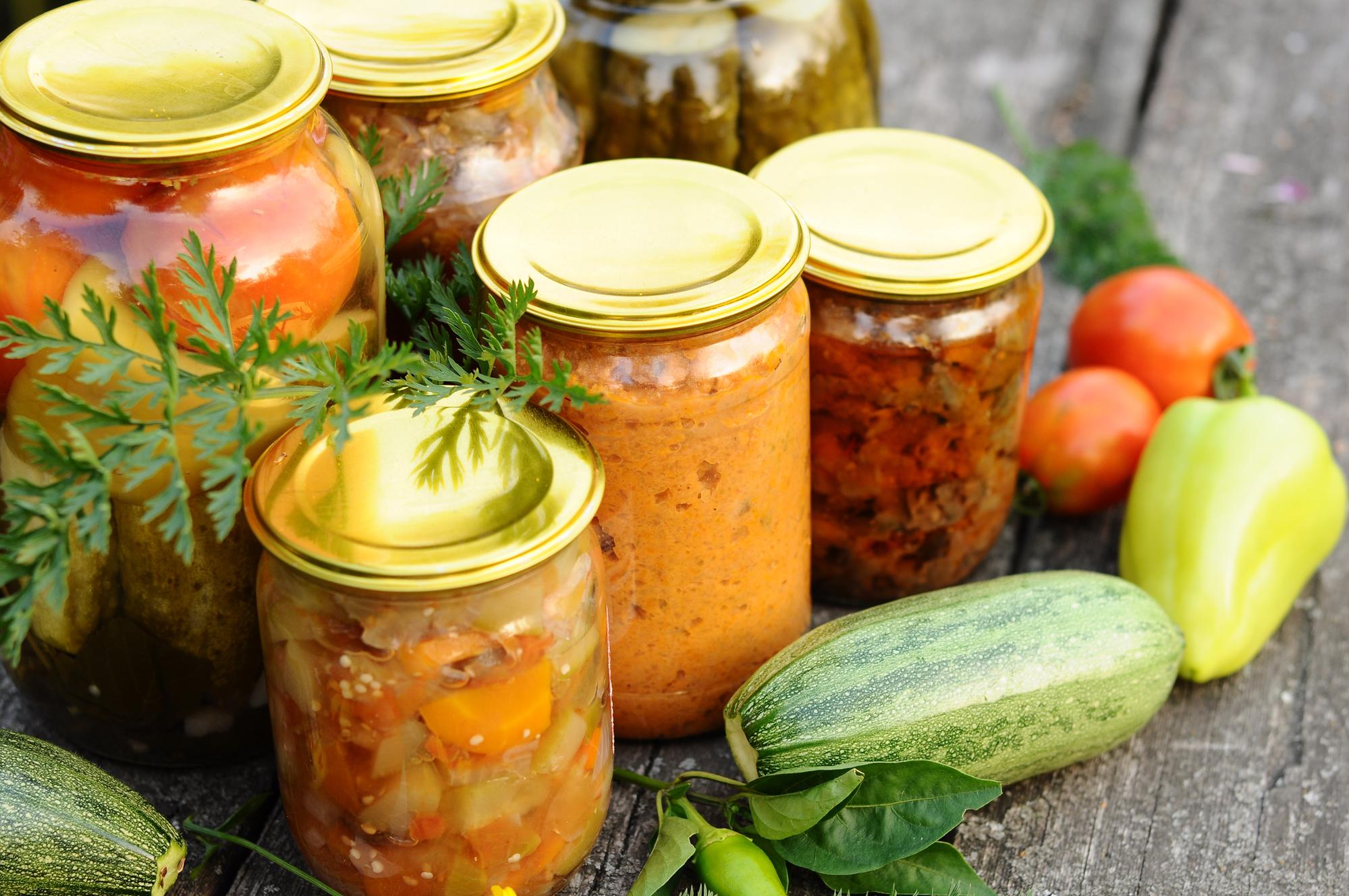 Овощные блюда, рецепты с фото на m: 7749 рецептов овощных 60
