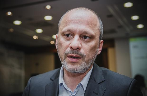 евровидение 2017 в украине смотреть