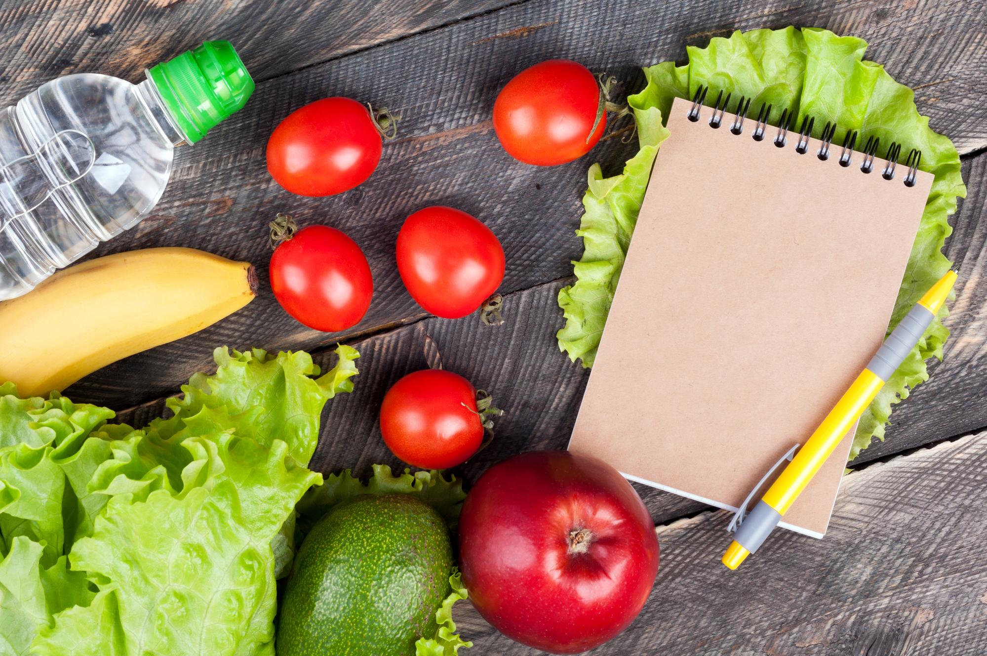Ульяна Супрун посоветовала, как недорого и правильно питаться