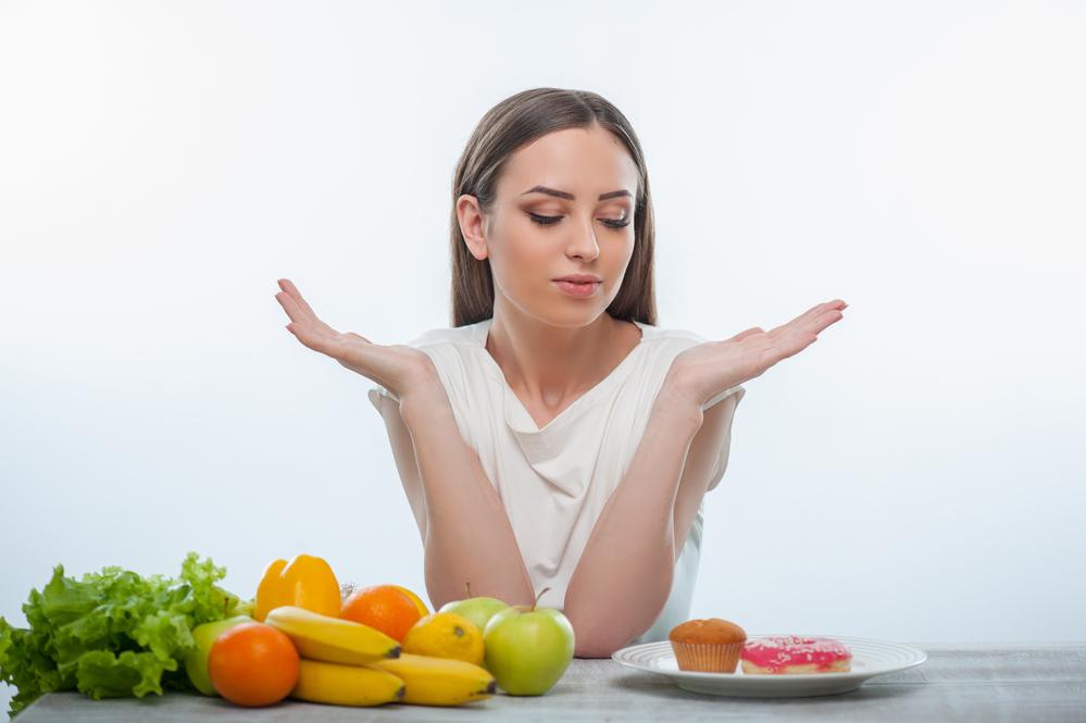 Какие продукты можно и нельзя есть на голодный желудок