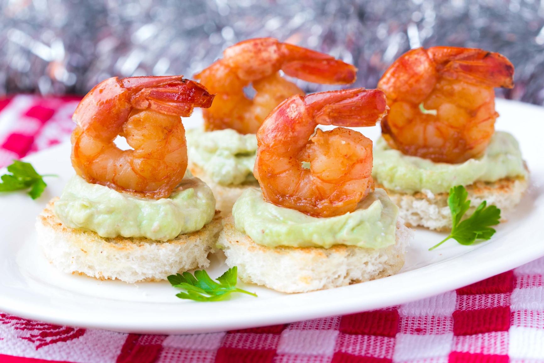 Салаты с авокадо  рецепты с фото на Поварру 141 рецепт