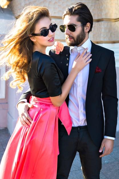 Любовная связь с женатым мужчиной: 3 главных признака, что он не уйдет от супруги
