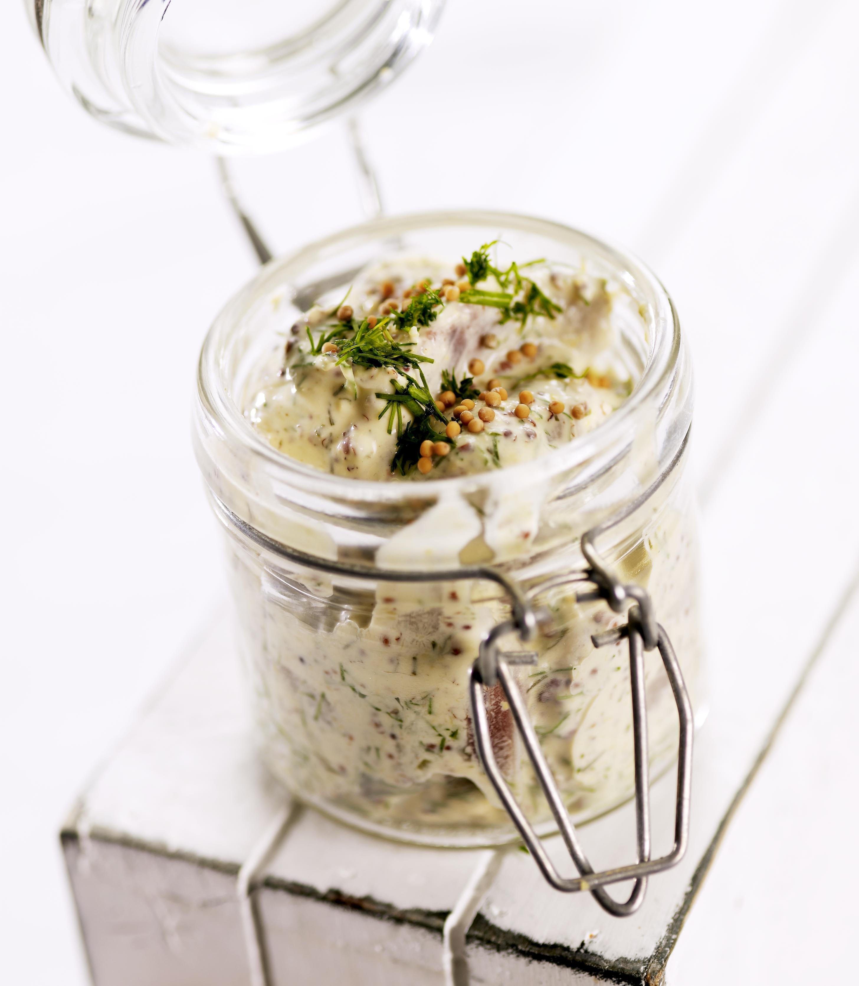 Как приготовить кус-кус в домашних условиях рецепт