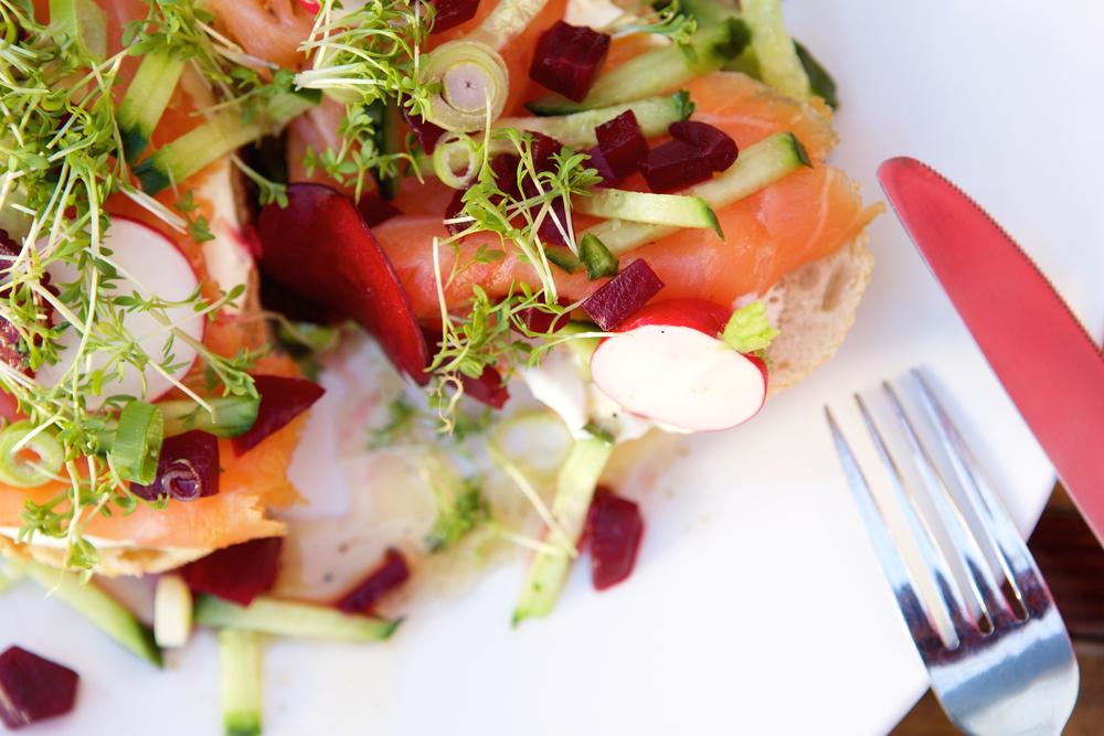 рецепты на зимние салаты видео