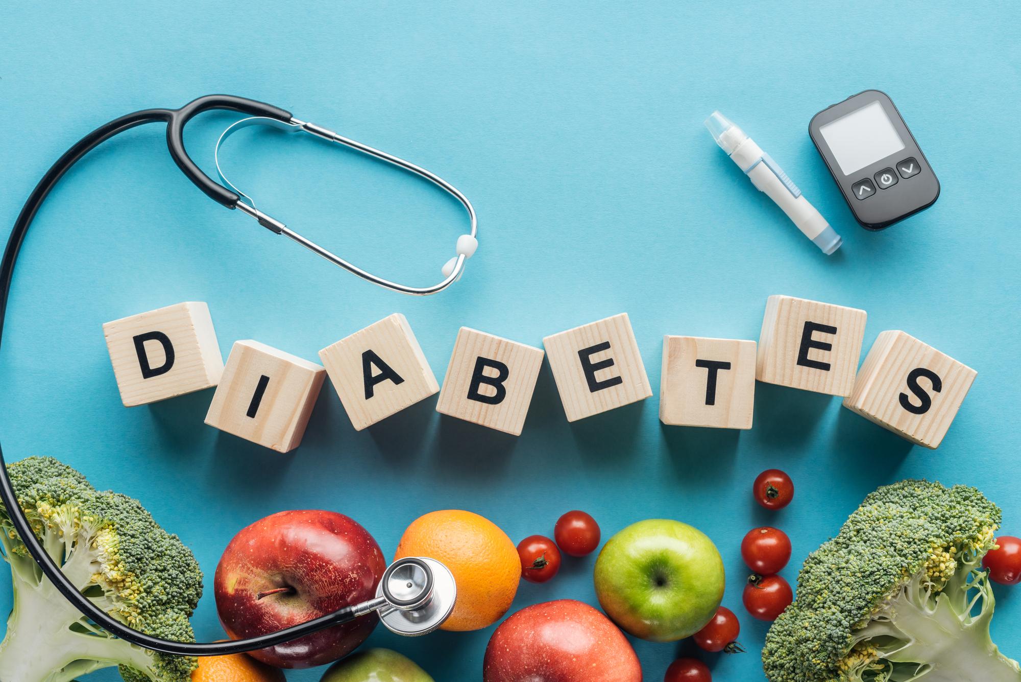 Эндокринолог развеяла самый популярный миф о сахарном диабете