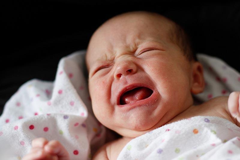 В Киевской области 24-летняя девушка утопила свою новорожденную дочь
