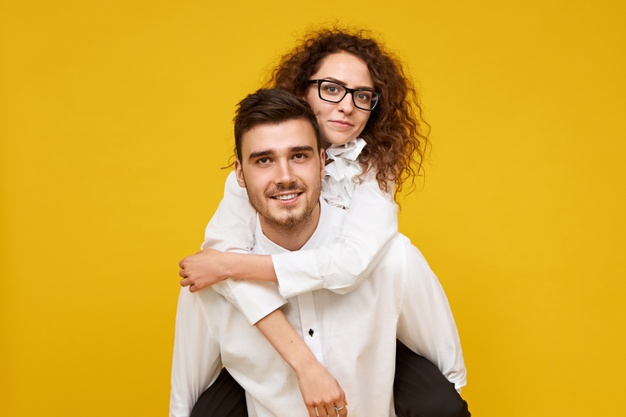 Проверка любви: ТОП-5 моментов, которые преодолеют только любящие пары