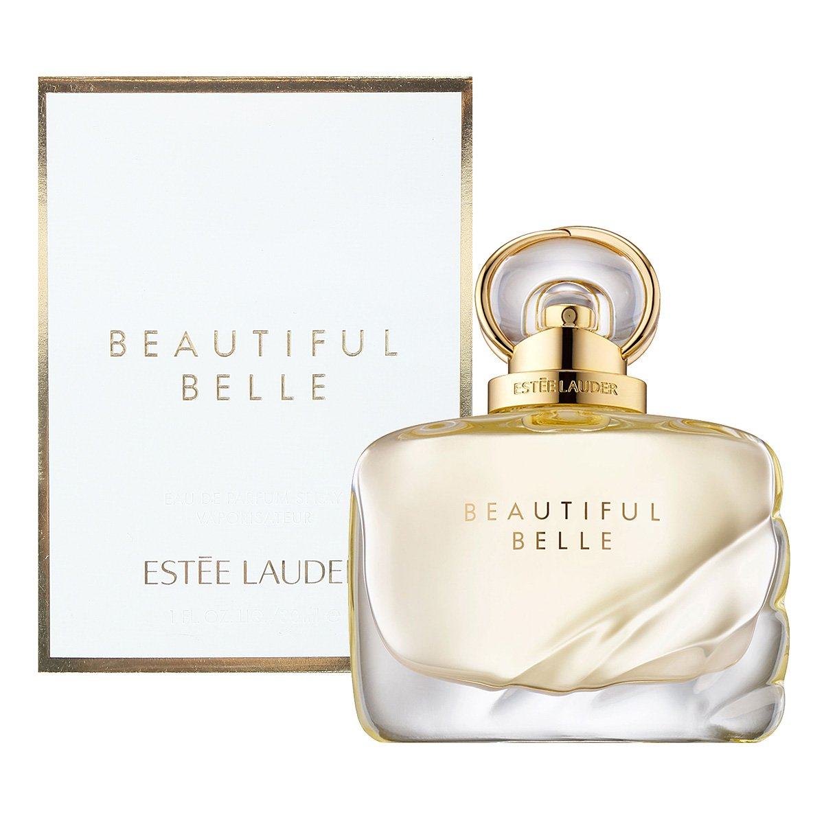 Estee Lauder - Beautiful Belle, 30 мл, 1139 грн