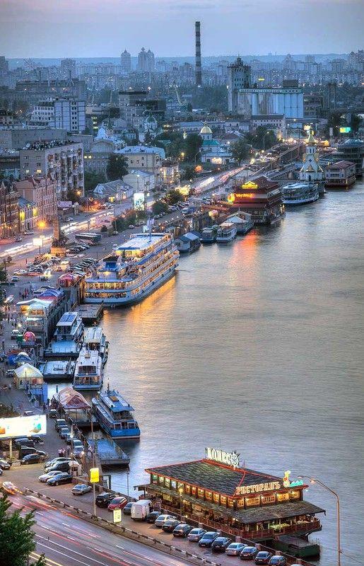 Выпускной 2020 в Украине: Дата и варианты для праздника