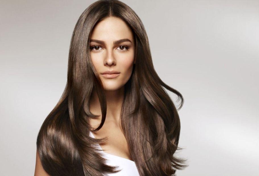 Какие витамины необходимы для здоровья волос