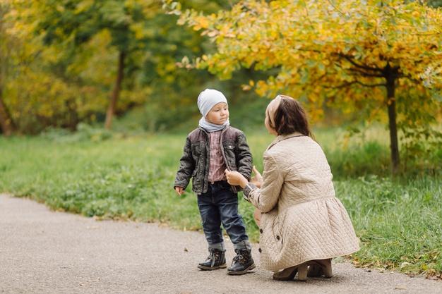 Как научить ребенка делиться: Советы родителям