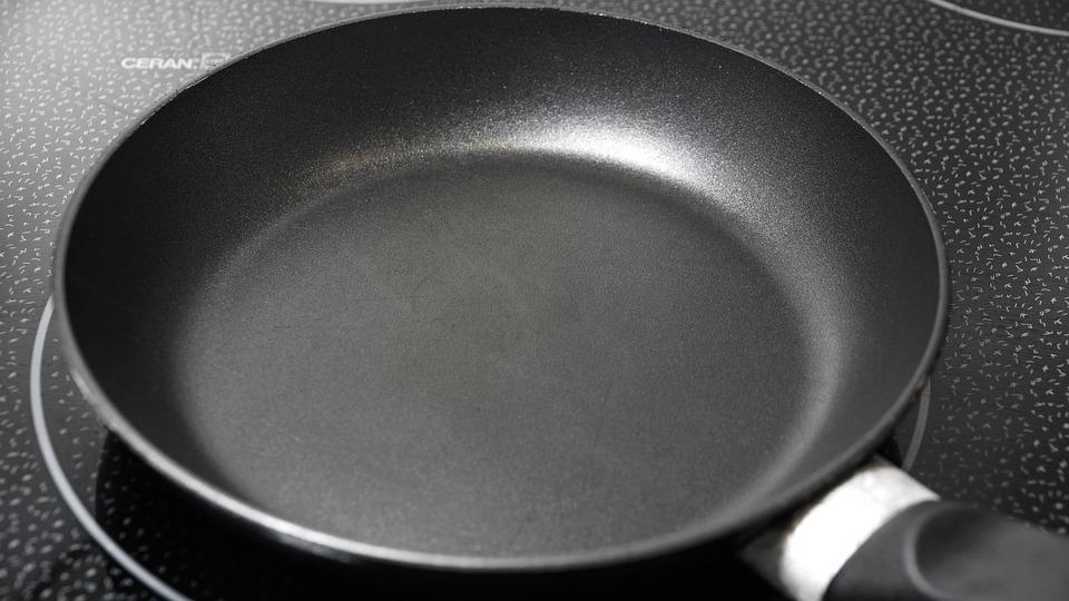 Вы неправильно моете посуду: какие самые распространенные ошибки