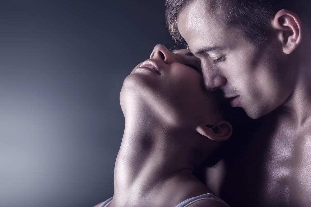 ТОП - 5 продуктов, которые улучшат качество секса