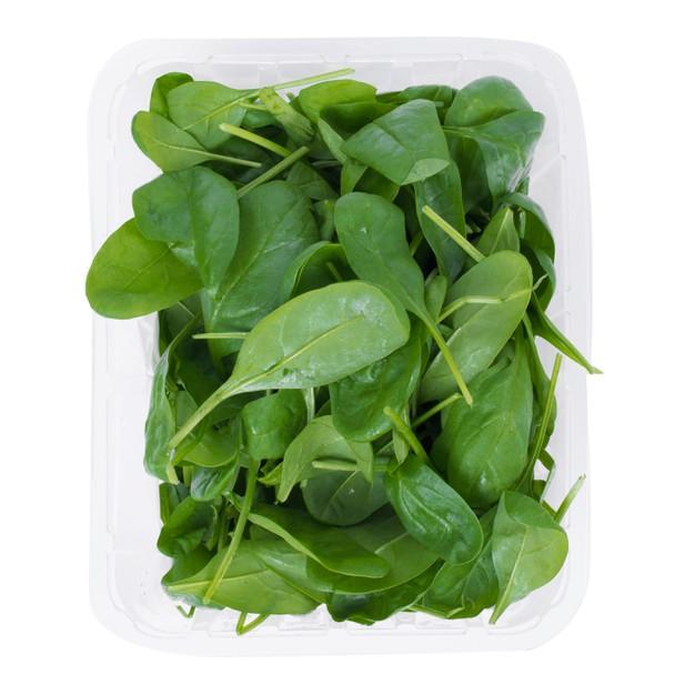 Как определить, что организму не хватает витамина В9