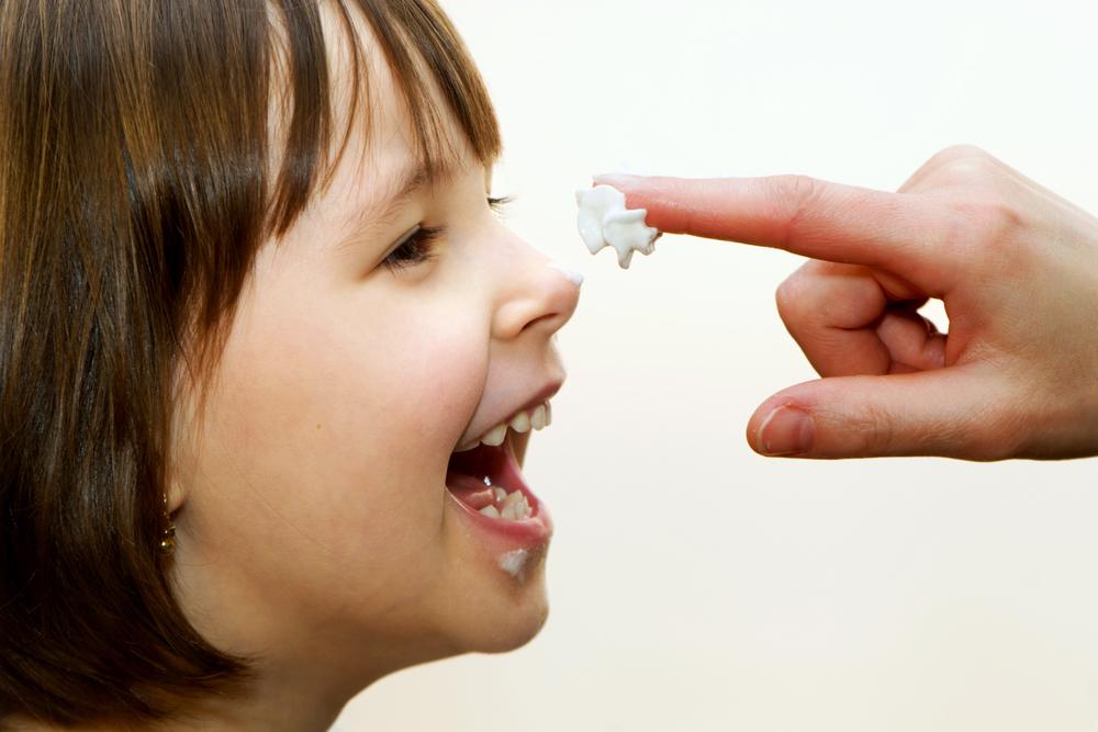 Крем от псориаза употребление детского и увлажняющего крема отзывы