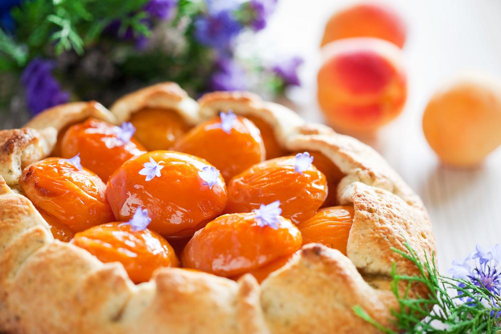 вкусные сладкие пироги рецепт с фото