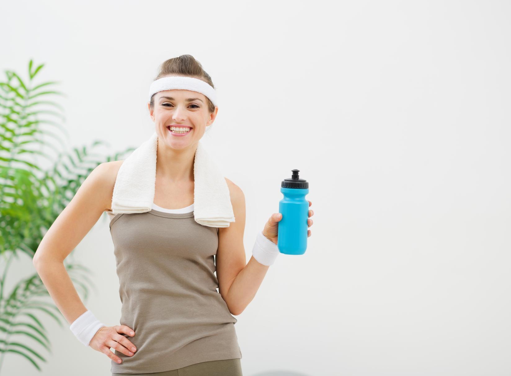 нужно ли принимать статины при холестерине 6.8