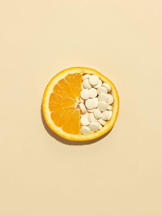 Питательные вещества, которых вам может не хватать