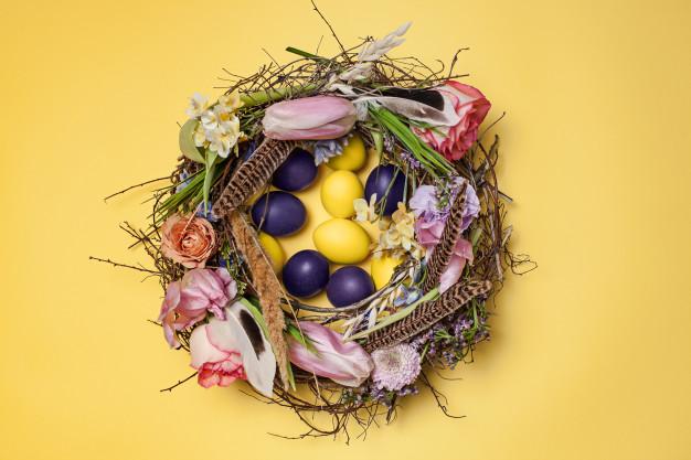 Пасха 2021: Когда отмечаем Воскресение Господне, как готовиться к празднику