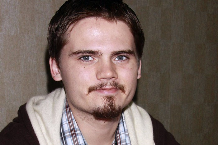 jake lloyd wikipedia