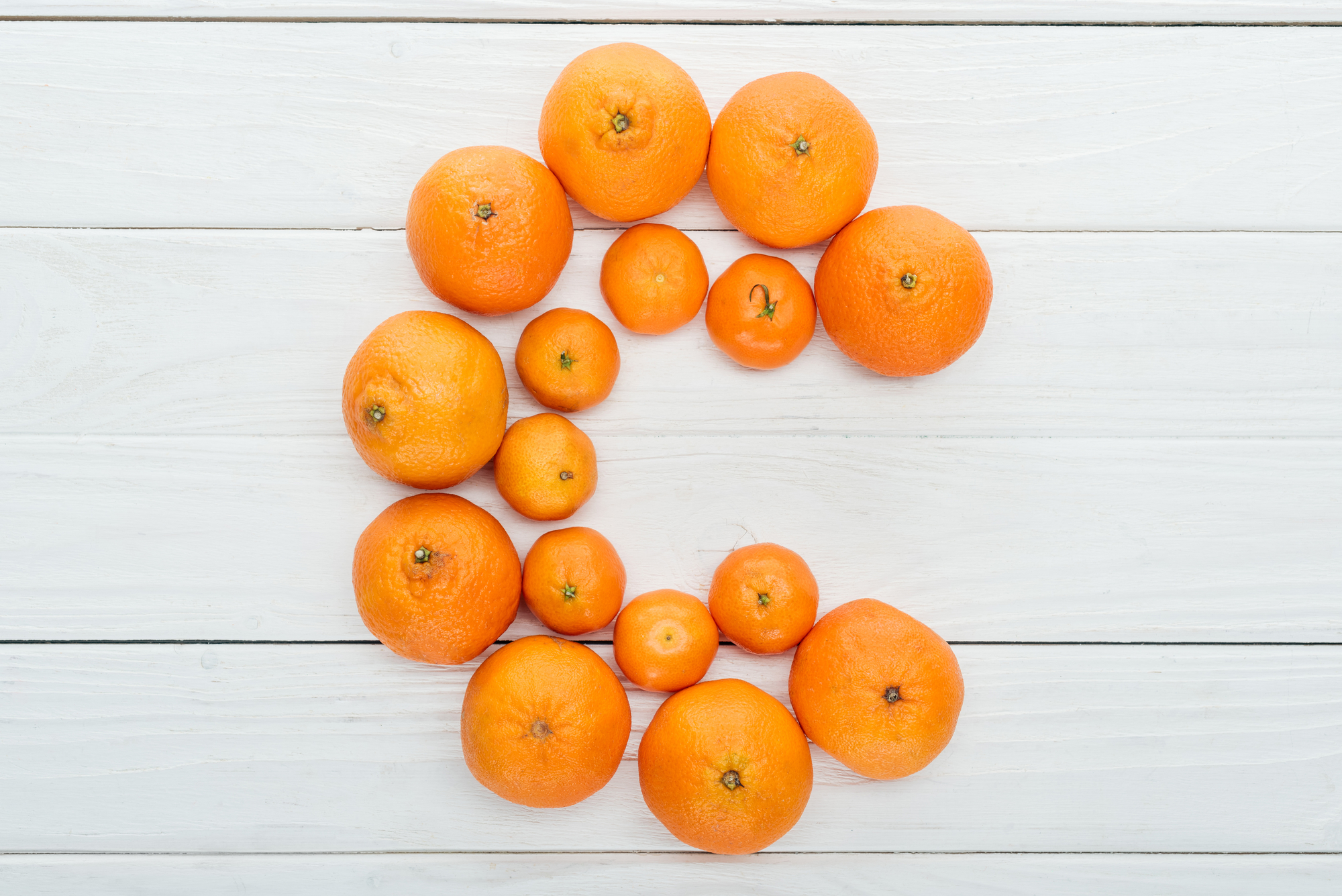 Доктор Комаровский назвал источники витамина С
