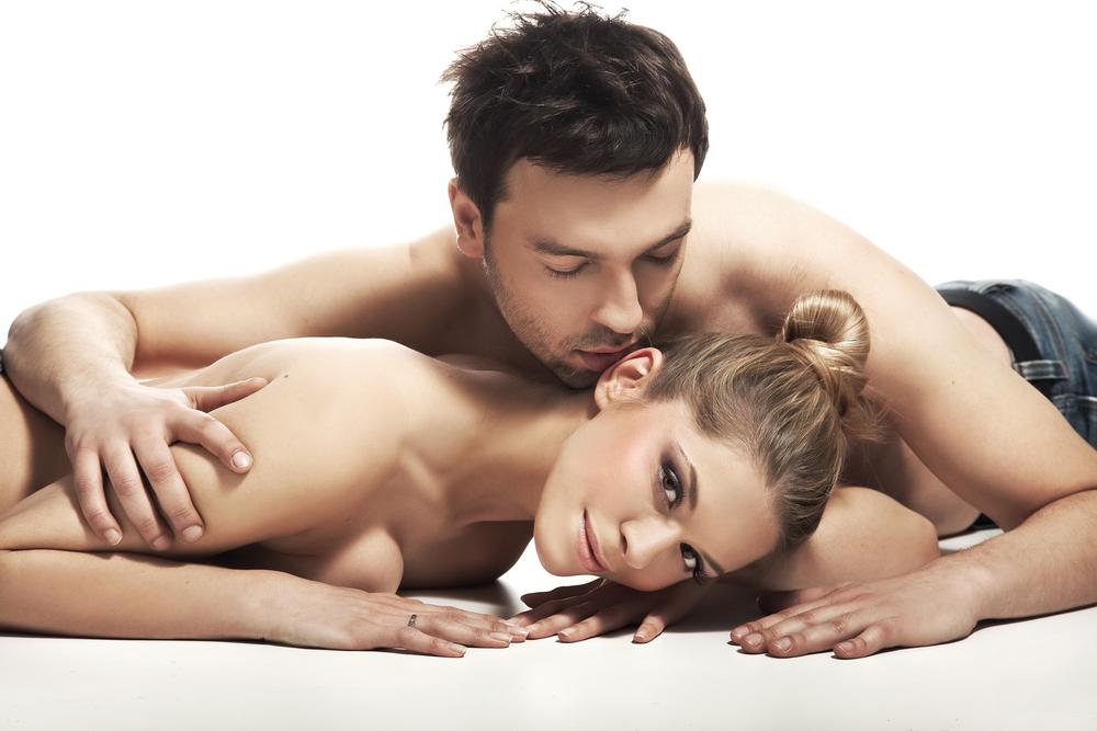 uspeshnie-muzhchini-v-sekse