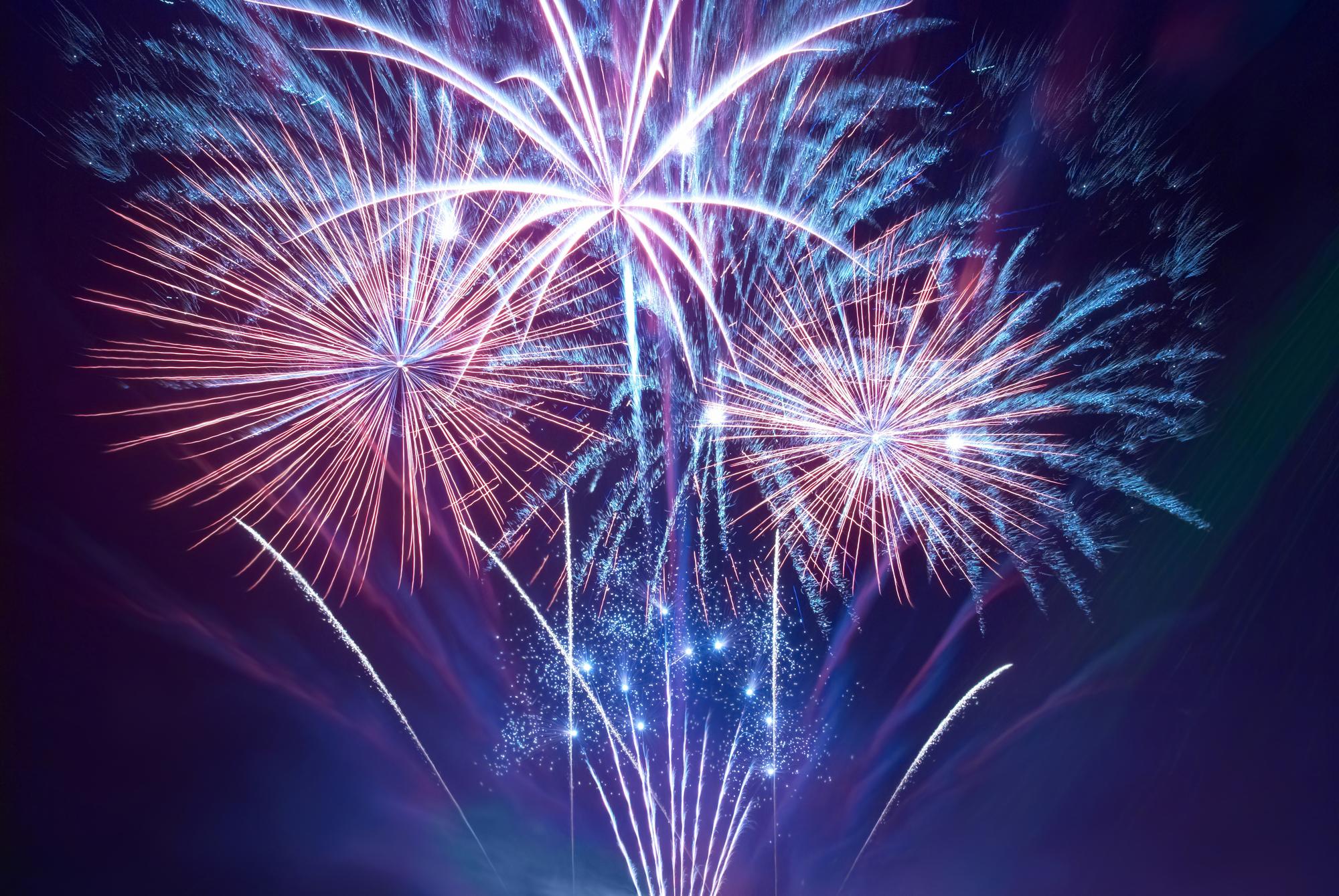 Выходные и праздничные дни в августе 2019