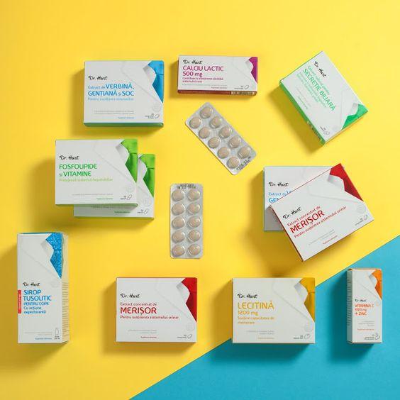 Как хранить лекарства летом: рекомендации МОЗ