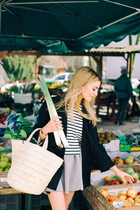 Еда для долголетия: как питаться, чтобы жить дольше