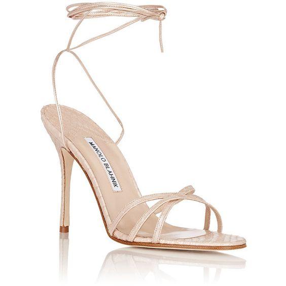 Модные каблуки весна 2021