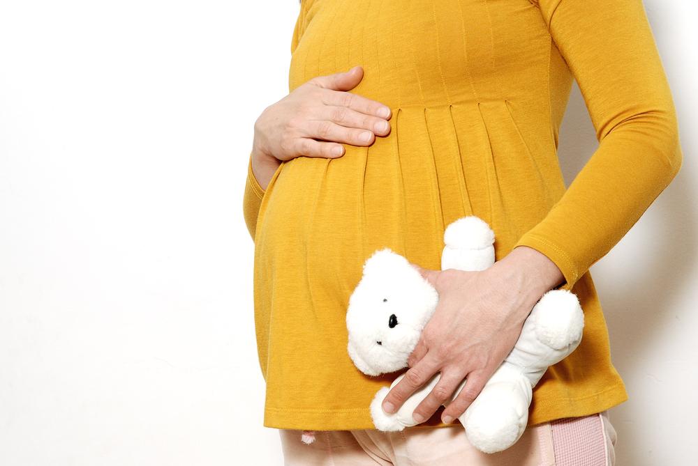 Чем ветрянка вредит беременным