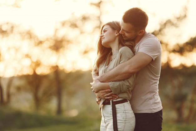 Пять вопросов, которые лучше не задавать мужчине