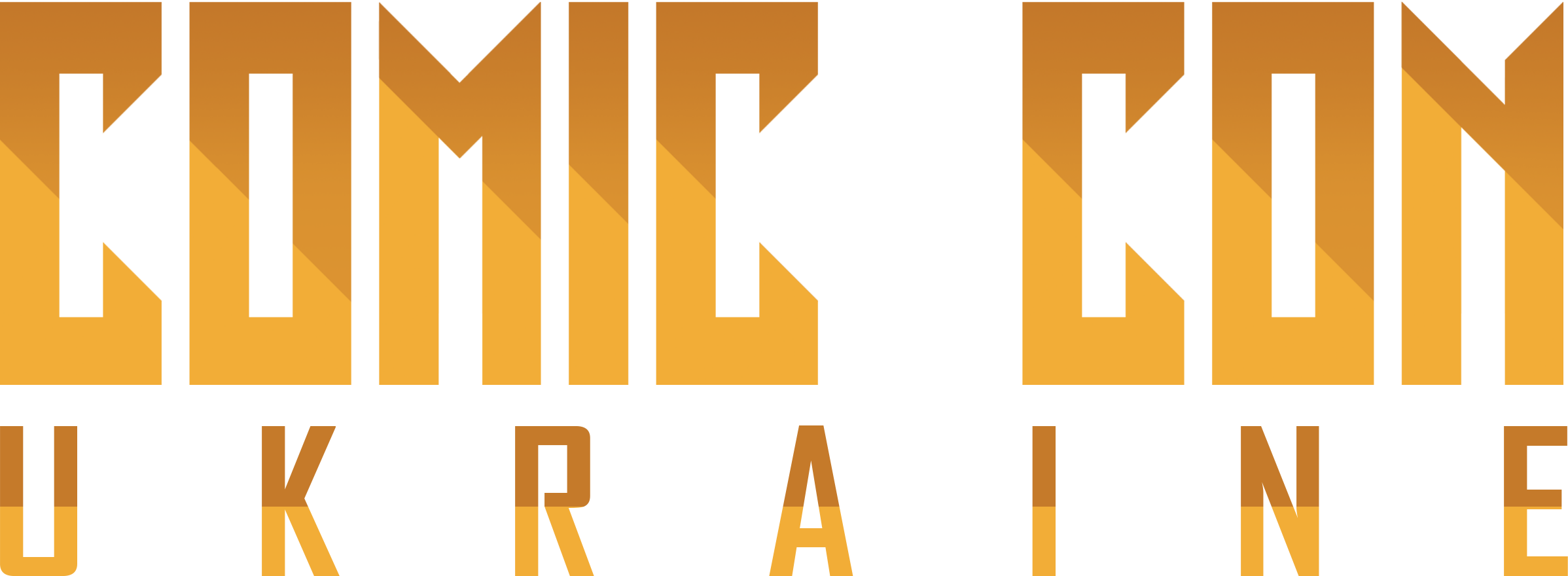 10 причин посетить Comic Con Ukraine 21-22 сентября