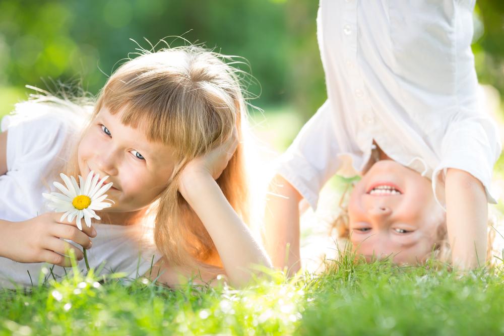 Средства от насекомых могут спровоцировать рак у малышей