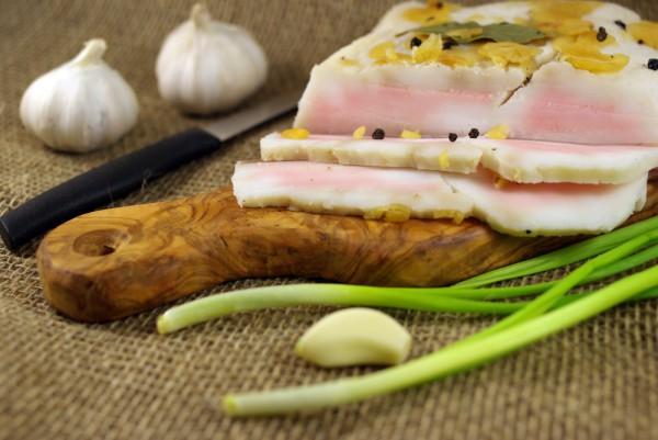 Рецепт цветная капуста со сметаной в духовке