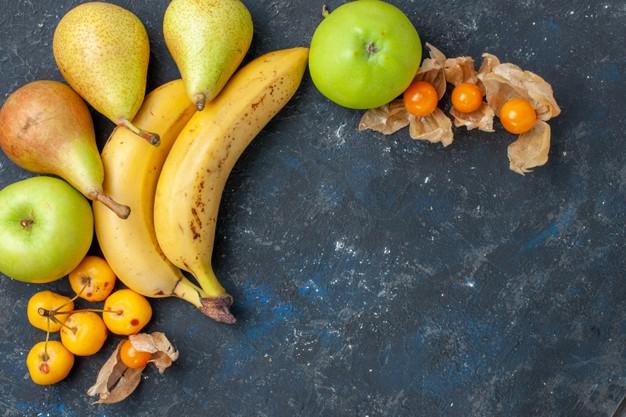 Им не место в холодильники: 10 продуктов, которые вы неправильно храните